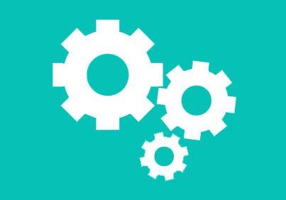 services-icon-blue